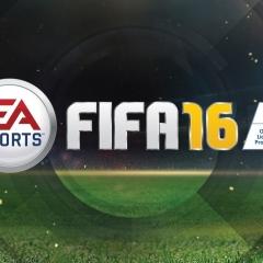 FIFA 16 FUT Kartlarına Genel Bakış