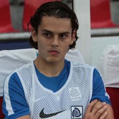 Avrupa'ya Bu Yaz Transfer Olan Futbolcularımızdan İlk İzlenimler
