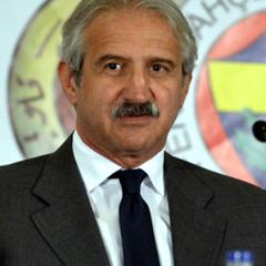 Fenerbahçe'nin 2015 Yaz Transfer Dönemi