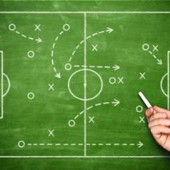 Premier Lig ve 4-2-3-1'in etkileri