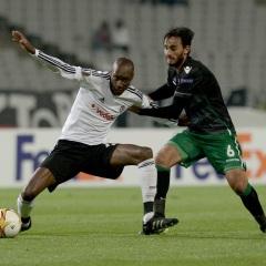 Maç Analizi | Beşiktaş – Sporting Lizbon