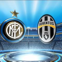Maç Analizi | Juventus – Inter