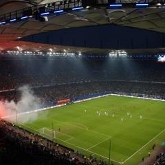 Futbolun Şehirlere Turizm Etkisi