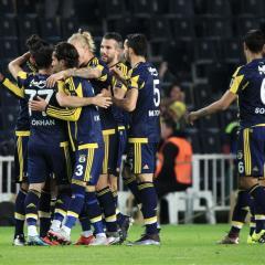 Maç Analizi | Fenerbahçe – Trabzonspor