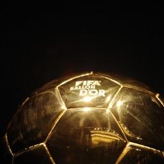 FIFA Ballon D'or kimin umrunda?