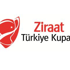 Türkiye'nin kupası mı, endüstriyel futbolun gerçeği mi?