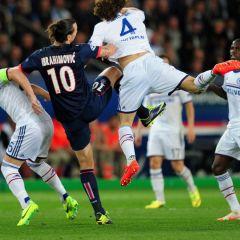 Maç Analizi | PSG – Chelsea
