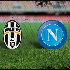 """Serie A'da """"seri sonu"""" haftası: Juventus – Napoli"""