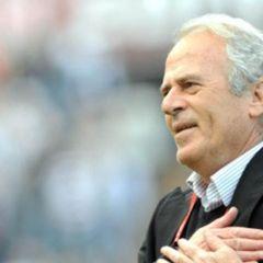 Galatasaray'da hangi teknik direktör iş yapar?