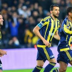 Neden böyle bitti ? | Fenerbahçe – Beşiktaş