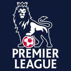 Premier Lig'in en çok kazananları kimler?