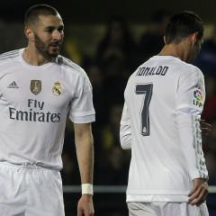 Real Madrid şampiyon olabilecek mi?