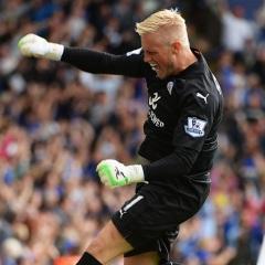 Leicester City'de hangi oyuncu neler yaptı?