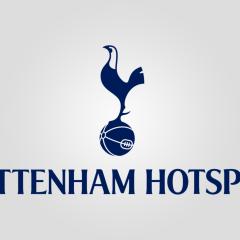 Ödüllere Tottenham damgası