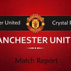 FA Cup Finali | United kupa finalinde ne yaptı?