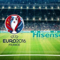 Avrupa Şampiyonası'nın futbol gelirlerine katkısı ne?