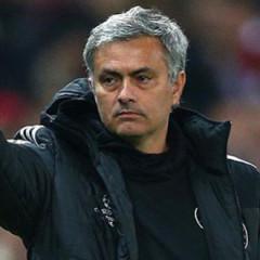 ve Jose Mourinho açıklanıyor!
