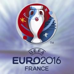 EURO 2016 takvimi