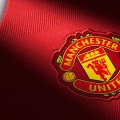 Manchester United'ın gözü Real Madrid'in stoperinde