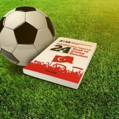 Türk Milli Futbol Takımı'nın 24 zaafı ve çözüm önerileri | Davut Çöl