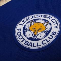 Grafiklerle Leicester City'nin peri masalı
