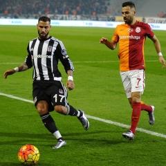 İstanbul'da taht oyunları