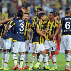 Fenerbahçe'nin son 3 haftası
