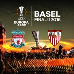 UEFA Avrupa Ligi Finali   Liverpool – Sevilla maç analizi