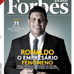 Ekonomi dergisi Forbes en değerli futbol kulüplerini açıkladı