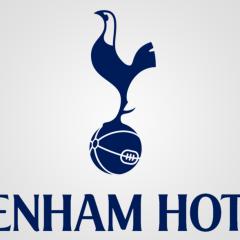 Tottenham, Wembley'e taşınıyor