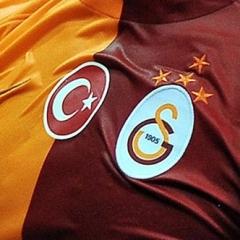 Galatasaray'ın avrupa kupası şansı kupa finaline kaldı