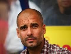Manchester City golcüsünü buldu