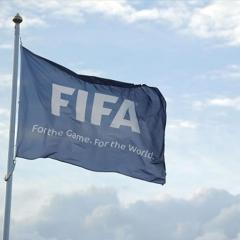 Futbolun değişen kuralları