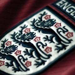 İngiltere Milli Takım kadrosu açıklandı