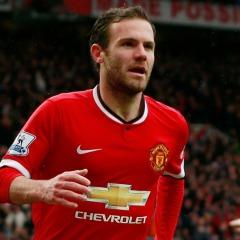 Mourinho geldi, Mata gidiyor
