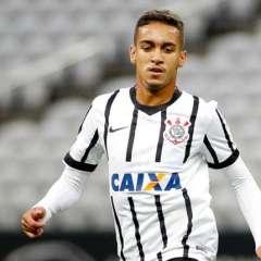 Genç Pereira Juventus yolunda