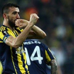 ÖZEL HABER   Mehmet Topal kararını verdi