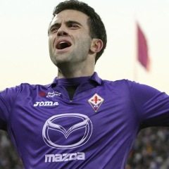 Galatasaray'da Giuseppe Rossi sesleri