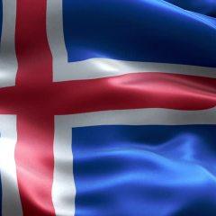 İzlanda nasıl başardı?
