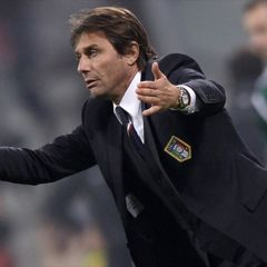 Conte'nin Seçimi | Euro 2016 İtalya Milli Takım Analizi