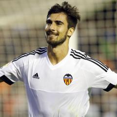Chelsea'ya Andre Gomez transferinde kötü haber