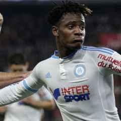 Chelsea, Batshuayi transferini bitirdi