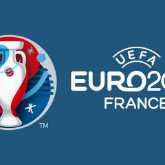 Euro 2016 ile ilgili bilinmesi gerekenler