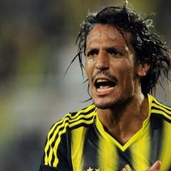 Bruno Alves'in yeni takımı belli oldu