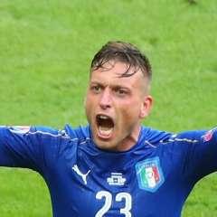 "Giaccherini'nin menajeri: ""Conte isterse Chelsea'ye gideriz"""