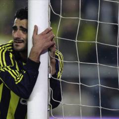 Fenerbahçe'de astarı yüzünden pahalıya gelen transferler