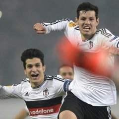 Pedro Franco'nun yeni takımı belli oldu
