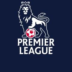 Premier Lig'de yeni sezon fikstürü açıklandı