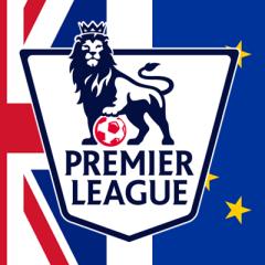 Brexit sonrası Premier League