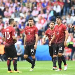 Türkiye – Hırvatistan maç analizi